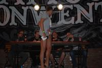 Tattoo Festiwal Gdańsk 30-31.07.2011
